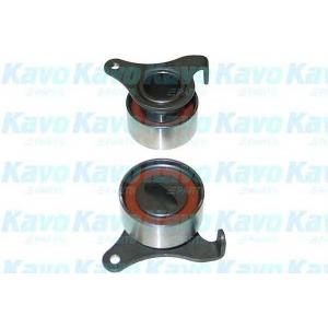 KAVO PARTS DTE-9001 Tensioner bearing