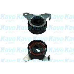 KAVO PARTS DTE-9002 Tensioner bearing
