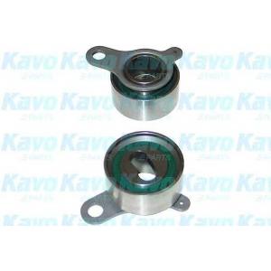 KAVO PARTS DTE-9004 Tensioner bearing