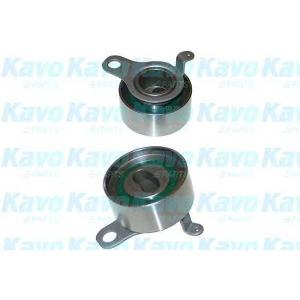 KAVO PARTS DTE-9005 Tensioner bearing