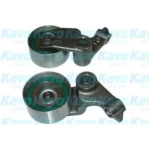 KAVO PARTS DTE-9008 Tensioner bearing
