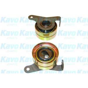 KAVO PARTS DTE-9009 Tensioner bearing