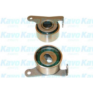 KAVO PARTS DTE-9010 Tensioner bearing