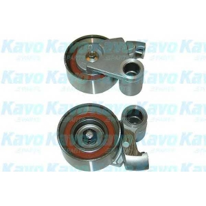 KAVO PARTS DTE-9012 Tensioner bearing