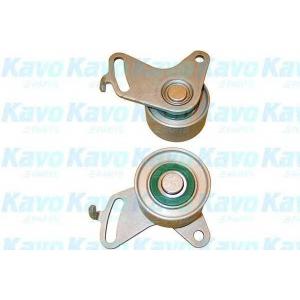 KAVO PARTS DTE-9014 Tensioner bearing