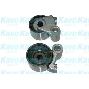 KAVO PARTS DTE-9016 Tensioner bearing