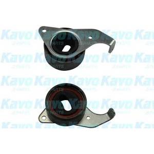KAVO PARTS DTE-9019 Tensioner bearing