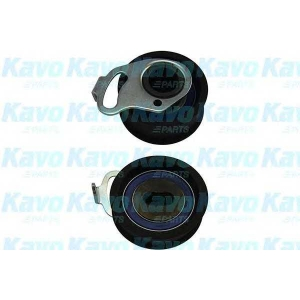 KAVO PARTS DTE-9020 Tensioner bearing