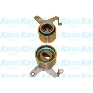 KAVO PARTS DTE-9021 Tensioner bearing