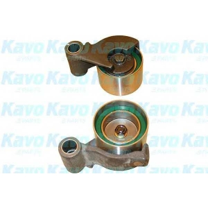 KAVO PARTS DTE-9022 Tensioner bearing