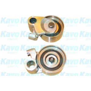 KAVO PARTS DTE-9023 Tensioner bearing
