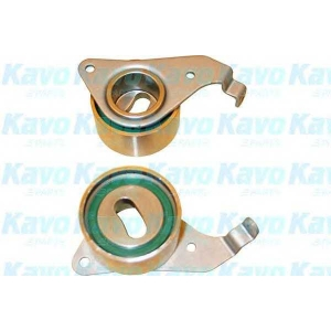 KAVO PARTS DTE-9025 Tensioner bearing