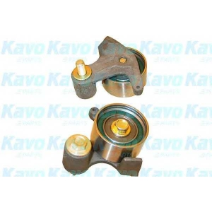 KAVO PARTS DTE-9027 Tensioner bearing