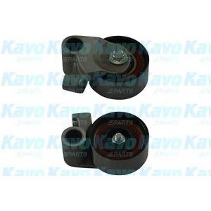 KAVO PARTS DTE-9028 Tensioner bearing