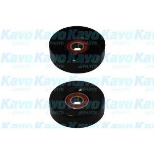 KAVO PARTS dtp-3001