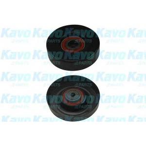 Натяжной ролик dtp5507 kavo -