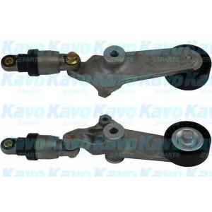 Натяжной ролик, поликлиновой  ремень dtp9001 kavo - TOYOTA MR 2 III (ZZW3_) кабрио 1.8 16V VT-i (ZZW30)
