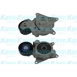 Натяжной ролик, поликлиновой  ремень dtp9007 kavoparts -
