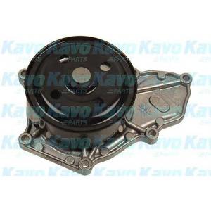 KAVO PARTS HW-1838 Water pump