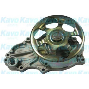 KAVO PARTS HW-1845 Water pump