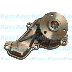KAVO PARTS HW-1850 Water pump