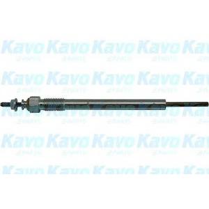KAVO IGP-3003