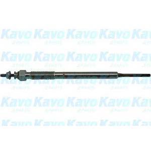 KAVO IGP-9003