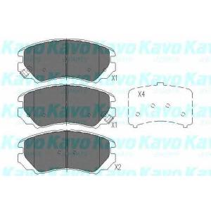 KAVO KBP-3008