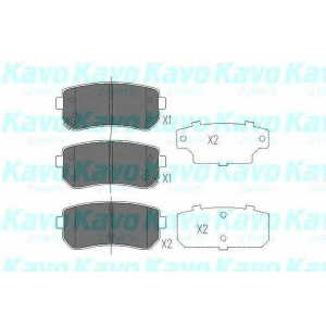KAVO KBP-4007