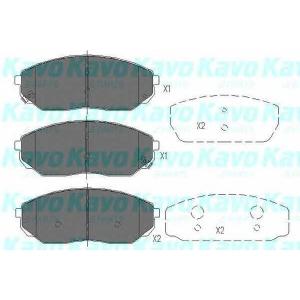 KAVO KBP-4014