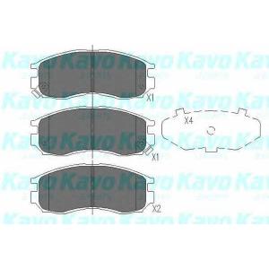 kbp5502 kavoparts {marka_ru} {model_ru}