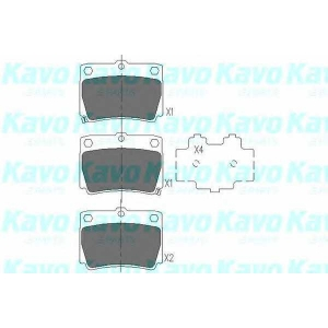 KAVO KBP-5512