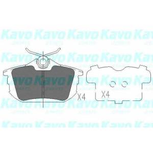 KAVO KBP-5513