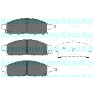 KAVO KBP-5520