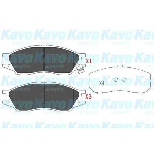 kbp6577 kavoparts {marka_ru} {model_ru}