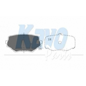 KAVO KBP-8506