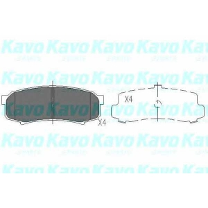 KAVO KBP-9007