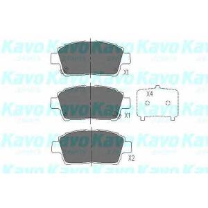 KAVO KBP-9009