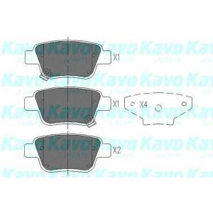 KAVO KBP-9019