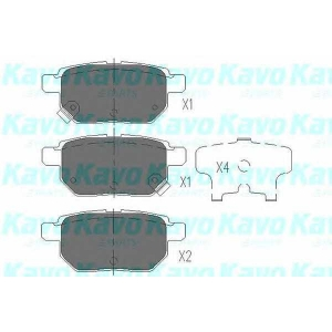 KAVO KBP-9025
