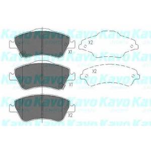 KAVO KBP-9027