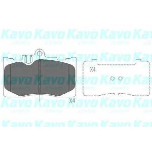 kbp9071 kavoparts {marka_ru} {model_ru}