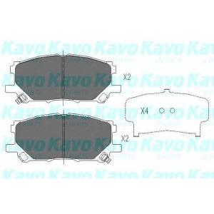 KAVO KBP-9080