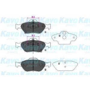 kbp9091 kavoparts {marka_ru} {model_ru}