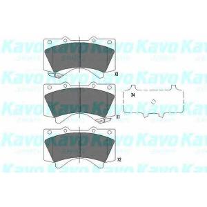 KAVO KBP-9098