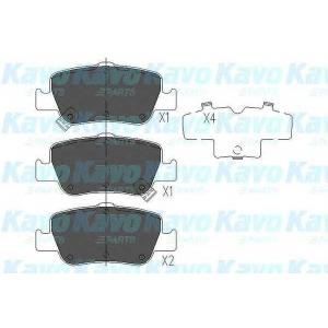 KAVO KBP-9104