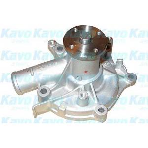 KAVO PARTS MW-1404 Water pump