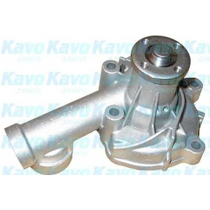 KAVO PARTS MW-1412 Water pump