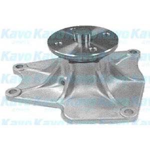 KAVO PARTS MW-1438