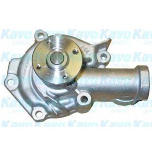 KAVO PARTS MW-1450 Water pump